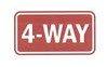 4-way
