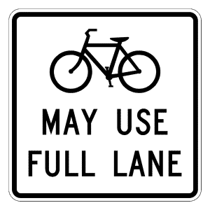 bikefulllane