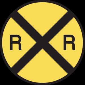 senal cruz