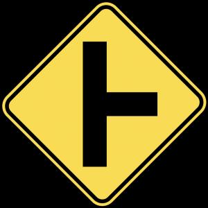 camino lateral